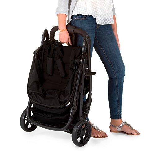 hauck buggy rapid 4 mit liegefunktion klein zusammenklappbar f r kinder ab 6 monate bis 22 kg. Black Bedroom Furniture Sets. Home Design Ideas